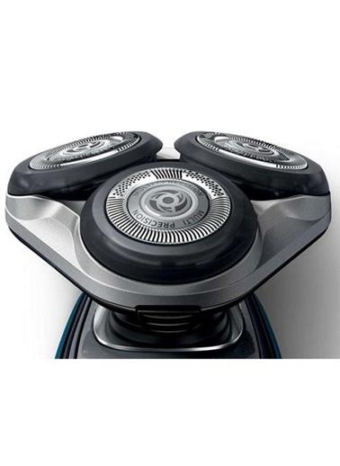 Philips Philips 5000 Serisi S5420/06 AquaTouch Islak Kuru Tıraş Makinesi Renkli